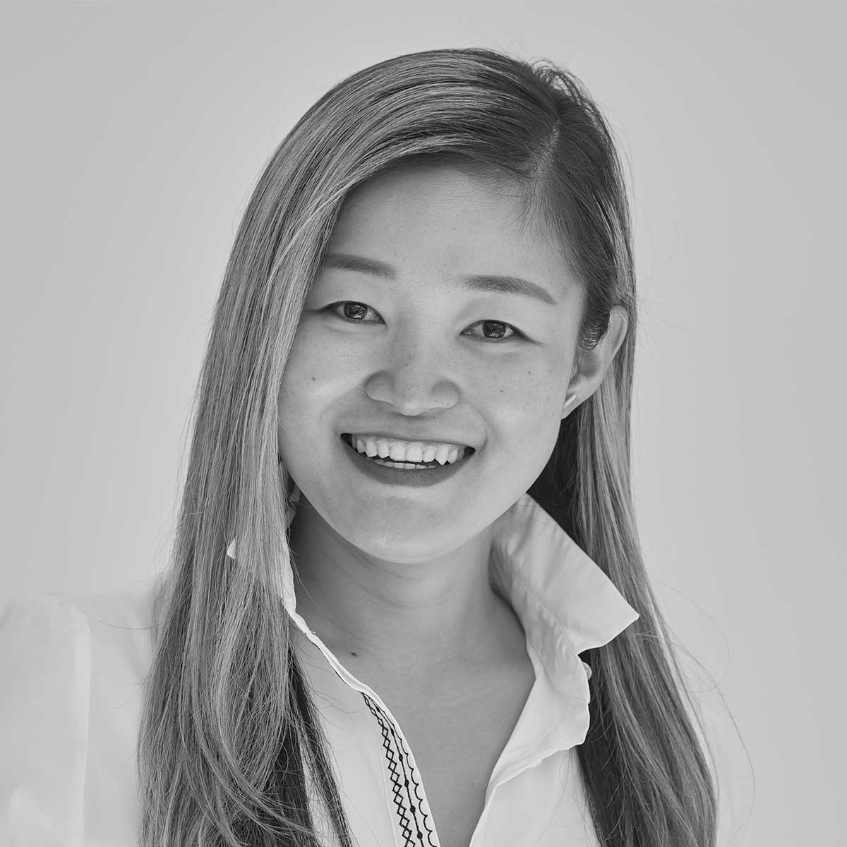 AJK Outfitters, Vivian Zhang, Senior Contracts Manager